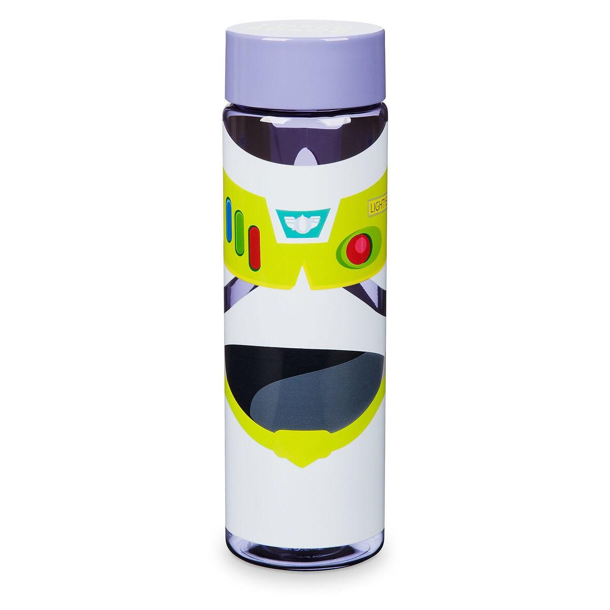 buzz lightyear water bottle shopdisney