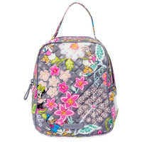 Image of Mickey Mouse and Friends Lunch Bunch Bag by Vera Bradley # 1