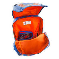 Image of Spider-Man Backpack for Kids - Personalized # 5