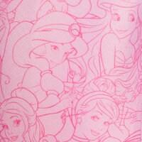 Image of Disney Princess Swimsuit for Girls # 3