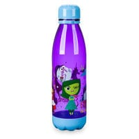 Image of PIXAR Inside Out Water Bottle # 2