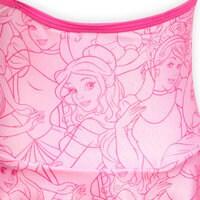 Disney Princess Swimsuit for Girls
