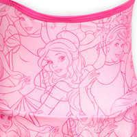 Image of Disney Princess Swimsuit for Girls # 4