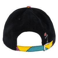Image of Sally Baseball Cap for Adults # 2