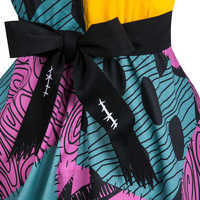 Image of Sally Dress for Women - The Nightmare Before Christmas # 4