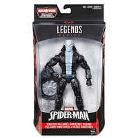 Image of Tombstone Action Figure - Legends Build-A-Figure Collection - Spider-Man - 6'' # 3