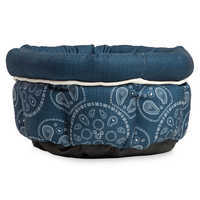 Image of Mickey Mouse Bandana Cuddle Cup for Pets # 2