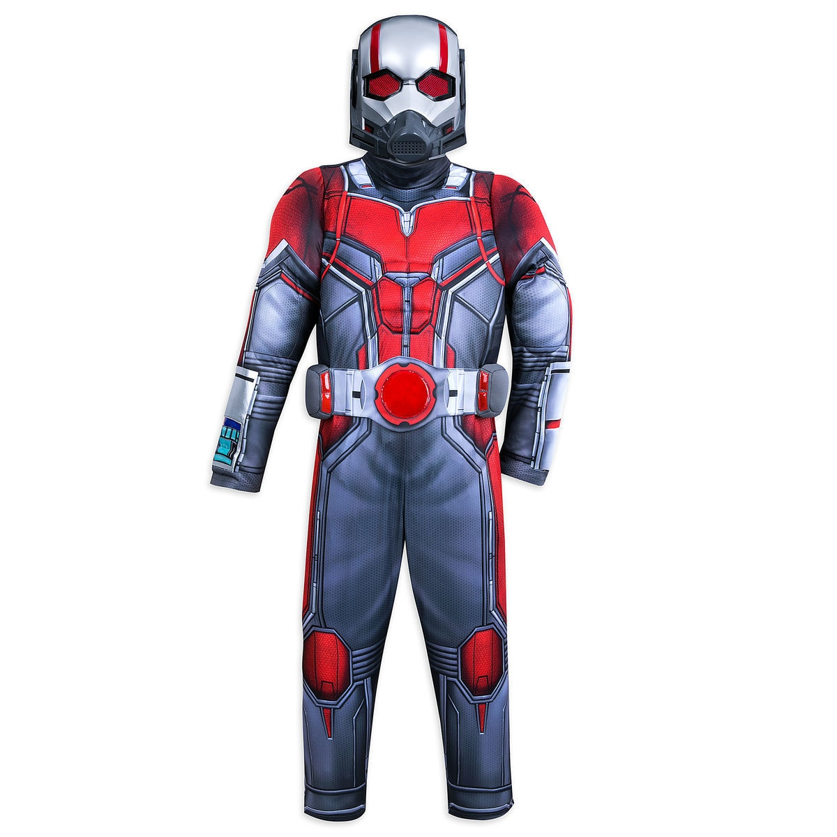 Product Image of Ant-Man Costume for Kids   1 8ee906abb8f7