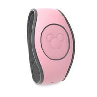 Disney Parks MagicBand 2 - Millennial Pink