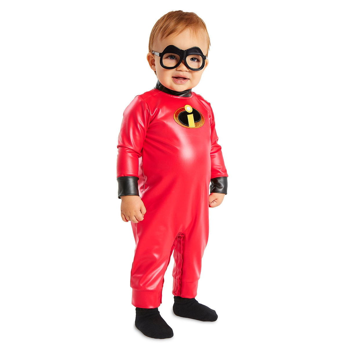 jack-jack costume for baby - incredibles 2 | shopdisney