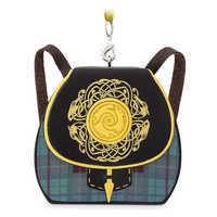 Image of Merida Handbag Ornament # 1