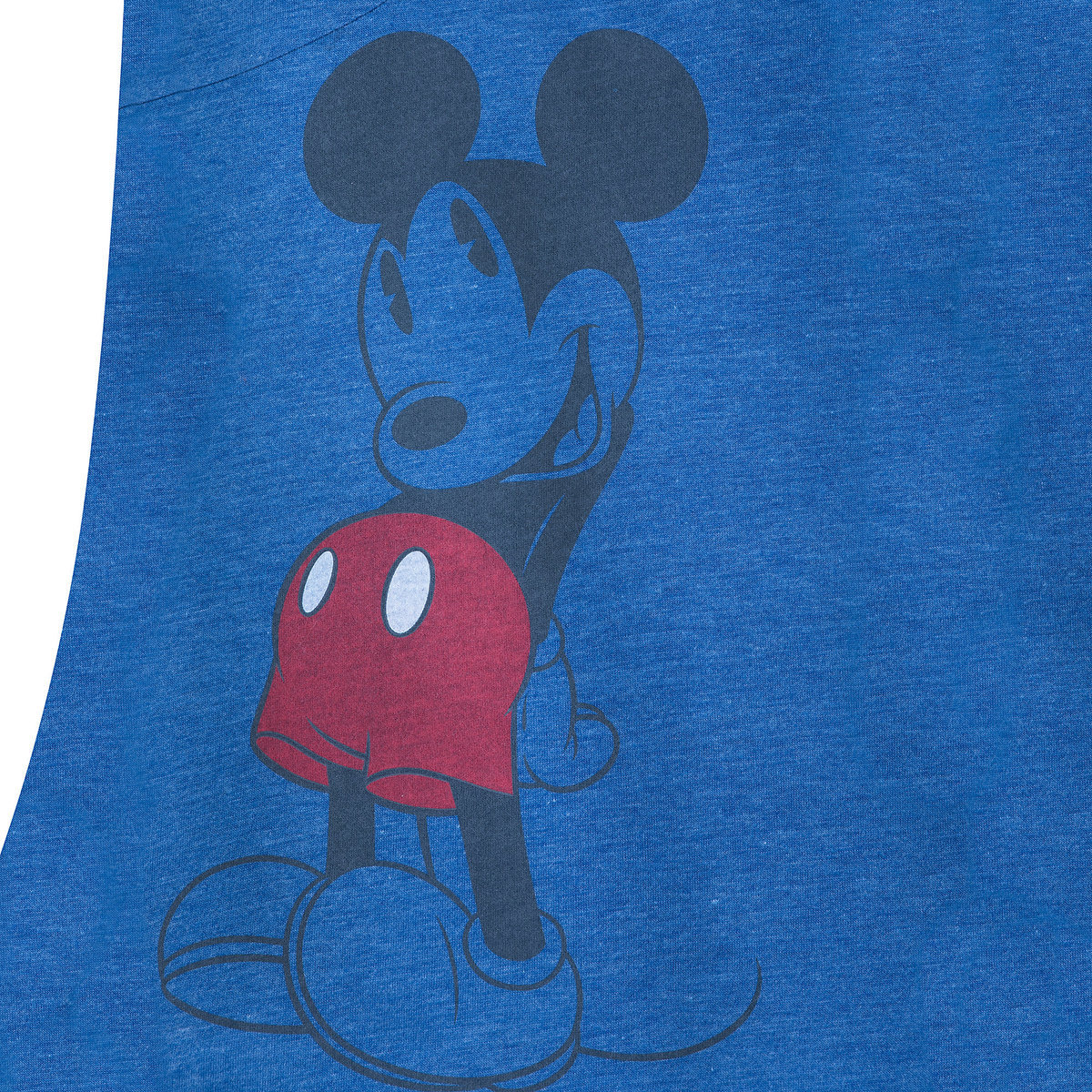 21f6c557a8598 Mickey Mouse Timeless Tank Top for Women
