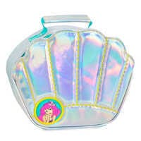 Image of Ariel Lunch Box # 1
