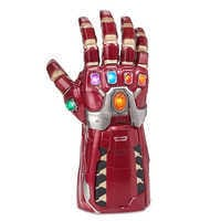 Image of Marvel's Avengers: Endgame Power Gauntlet - Legends Series - Pre-Order # 1