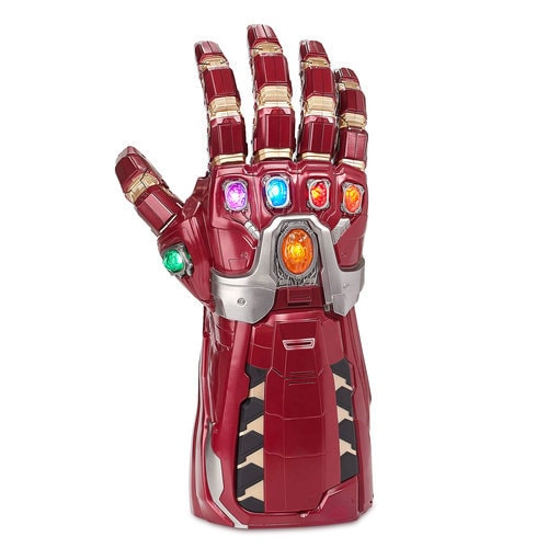 Marvel's Avengers: Endgame Power Gauntlet - Legends Series - Pre-Order