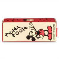 Image of Mickey Red Lipstick by Bésame # 3