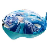 Frozen Bike Helmet for Kids