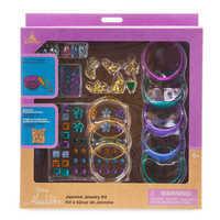 Image of Jasmine Jewelry Kit # 3