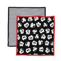 Image of Mickey Mouse Gift Set for Baby # 5