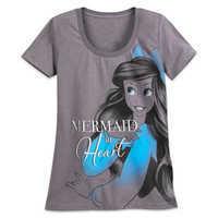 Image of Ariel T-Shirt for Women # 1