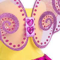 Image of Fancy Nancy Costume Set for Kids # 8