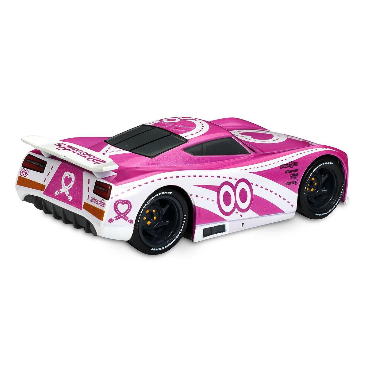 flip dover pull n race die cast car cars shopdisney