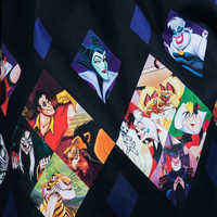 Image of Disney Villains Dress for Women # 3