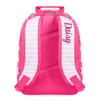 Image of Marie Backpack for Kids - Personalized # 3