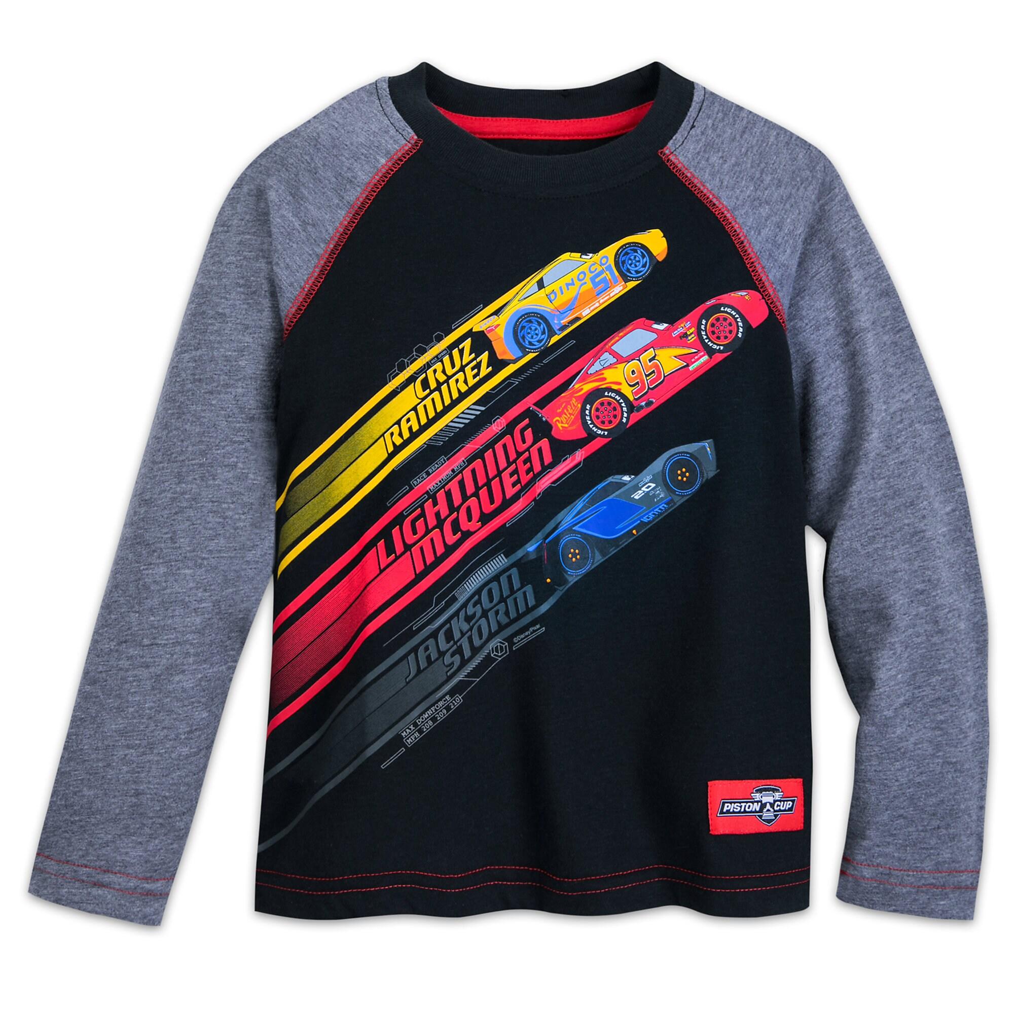 online store 9a5c9 db19b Space Jam Long Sleeve Shirt Walmart | RLDM