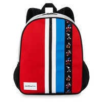 Image of Mickey Mouse Backpack for Kids - Walt Disney World # 1