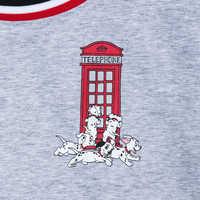 Image of 101 Dalmatians Dress for Women # 3