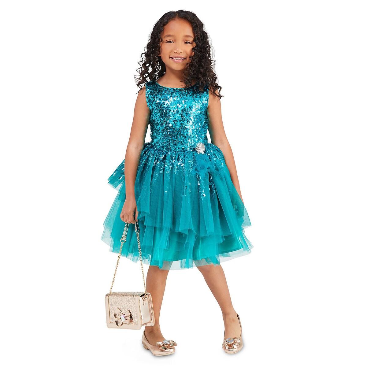 a6353abda7 Ariel Fancy Fashion Collection for Girls