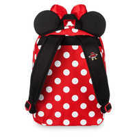Image of I Am Minnie Mouse Backpack for Kids # 2