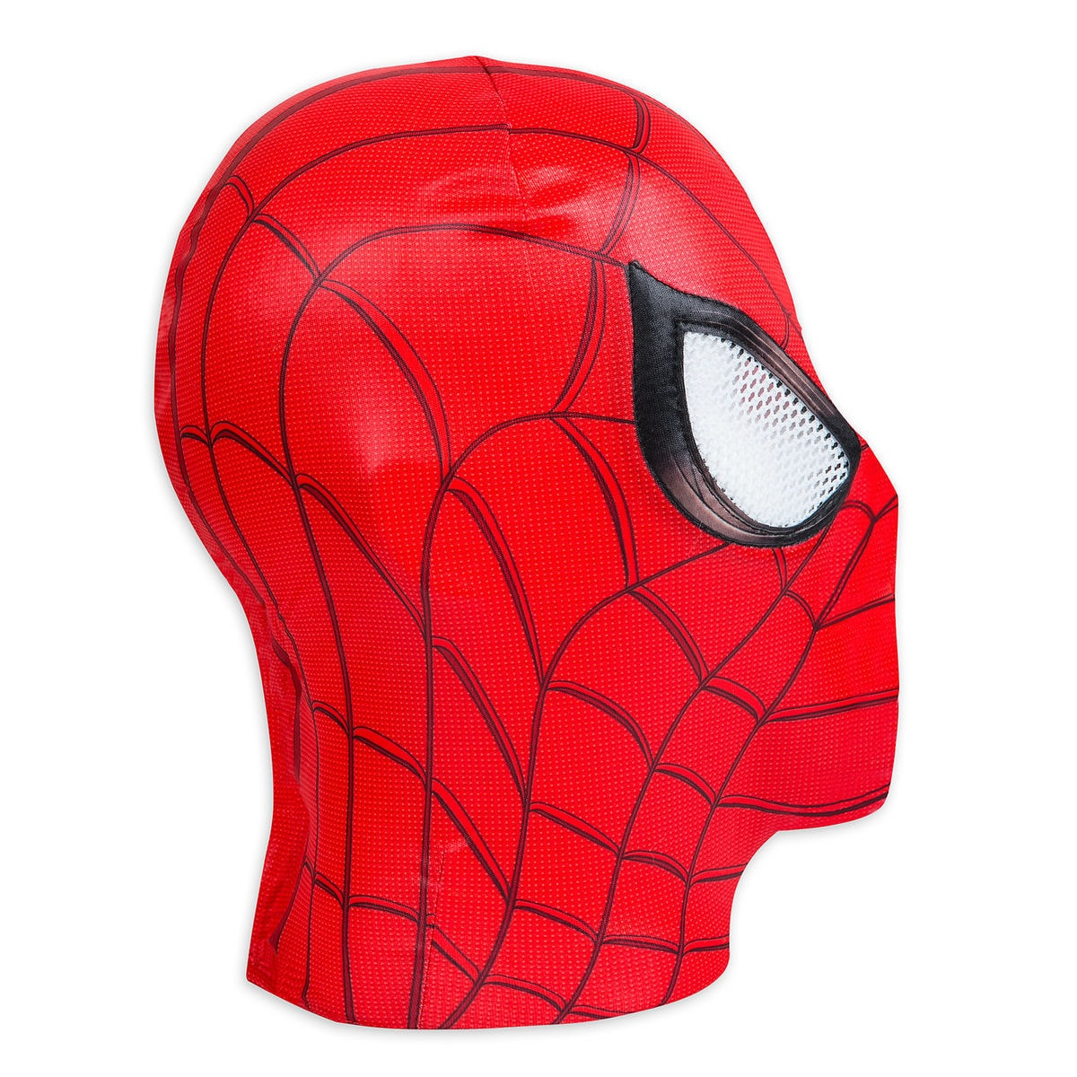 Product Image of Iron Spider Costume for Kids - Marvel s Avengers  Infinity  War   9 539da953b5d69