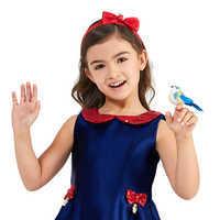 Image of Snow White Headband for Kids # 2