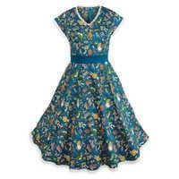 Image of Toy Story 4 Dress for Women # 1