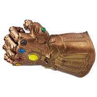 Image of Marvel's Avengers: Infinity War Infinity Gauntlet - Legends Series # 2