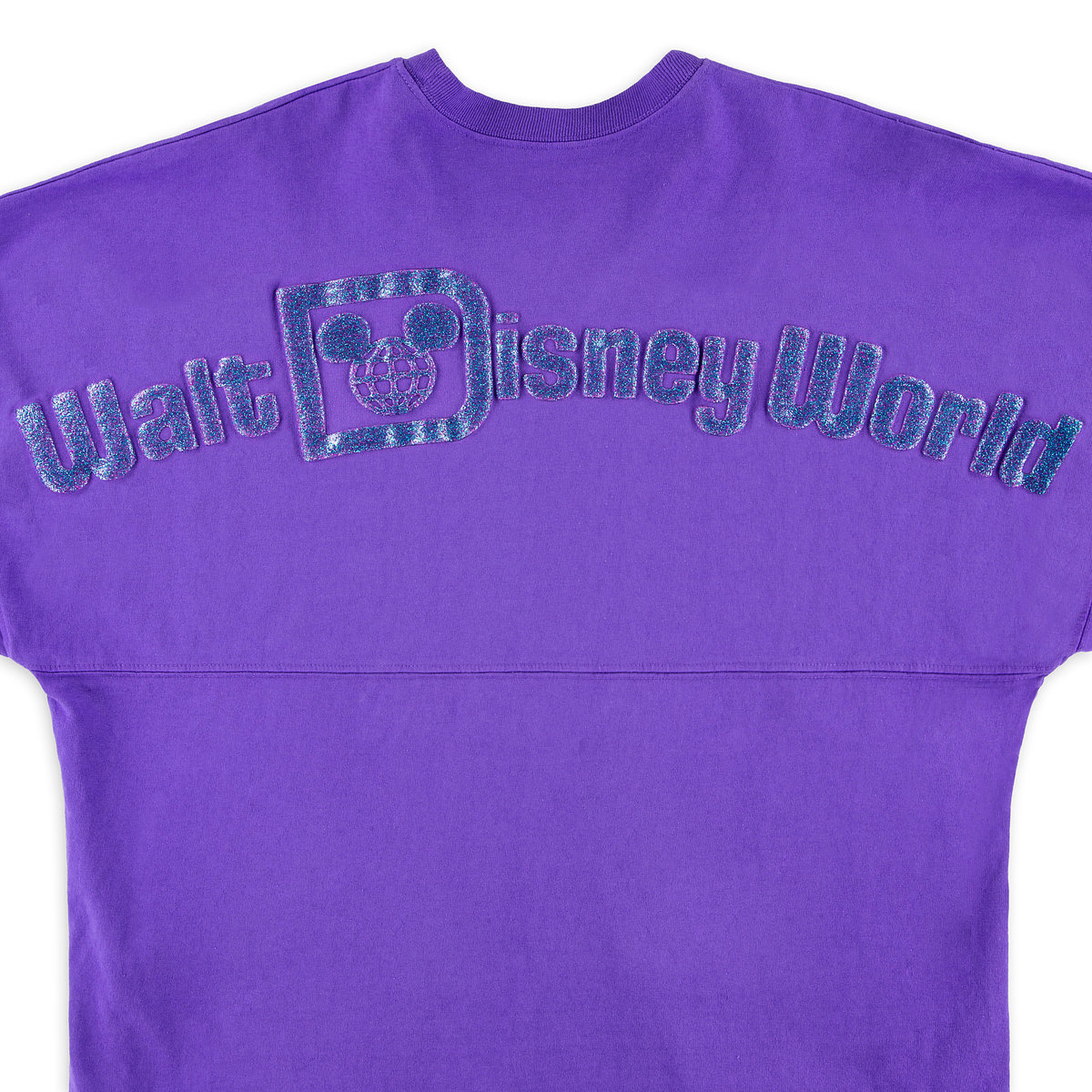 1a44ed326 Product Image of Walt Disney World Spirit Jersey for Adults - Potion Purple  # 3