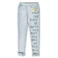 Star Wars Sweatpants for Kids