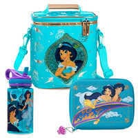 Image of Jasmine Back-to-School Collection # 1