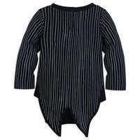 Image of Jack Skellington Costume Bodysuit Set for Baby # 6
