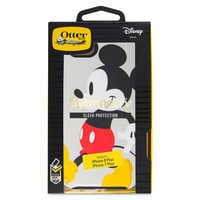 Image of Mickey Mouse OtterBox Symmetry iPhone 8/7 Case # 2