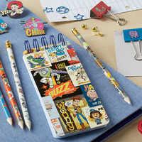 Image of Toy Story 4 Stationery Set # 2