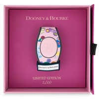 Image of Disney Princess Ear Hats MagicBand 2 by Dooney & Bourke - Limited Edition # 4