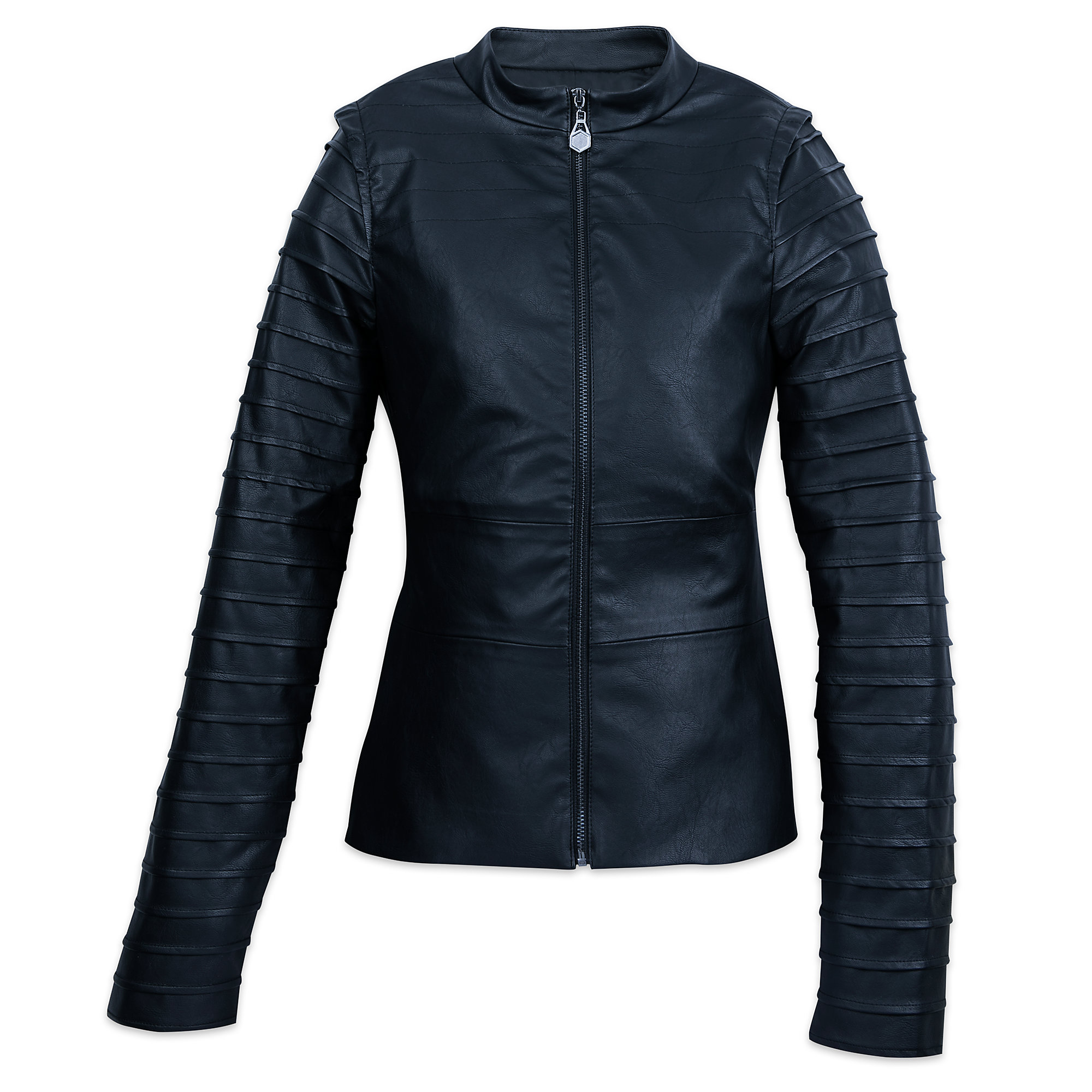 Kylo Ren Motocross Jacket for Women by Her Universe