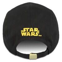 Resistance Alliance Starbird Baseball Cap for Adults - Star Wars: The Last Jedi