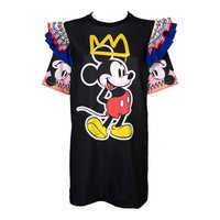 Image of Mickey Mouse Tunic for Women by Sugarbird # 1