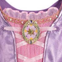 Image of Rapunzel Costume for Kids - Tangled # 2
