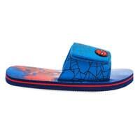 Spider-Man Sandals for Kids