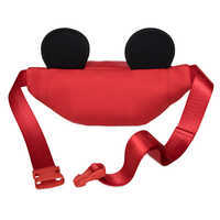 Image of Mickey Mouse New York Hip Pack - New York City # 2
